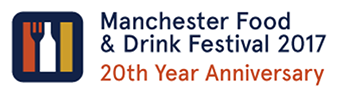Manchester Food & Drink Festival 2017